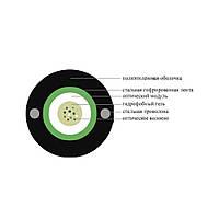 Оптичний кабель Finmark UT016-SM-04-T