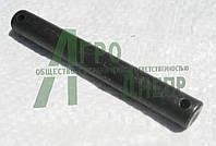 Ось рычага отжимного ЮМЗ 45-1604086-Б1