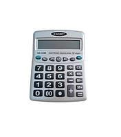 🔝 Калькулятор, KD-1048B, калькулятор для, бухгалтера, Електронні прилади, електротехніка, електроніка, Электронные приборы, электротехника,