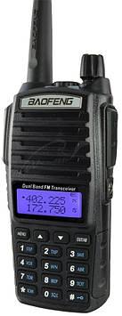 Радиостанция Baofeng UV-82 (UV-82) 23450160