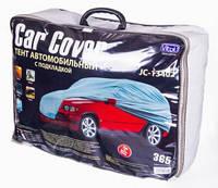 Тент автомобильный Vitol CJ13402XXL