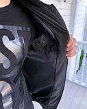 Мужской бомбер OW 2019 о, фото 10