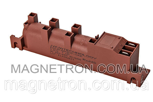 Блок электроподжига DST2010-7064 для газовых плит Gorenje 815143