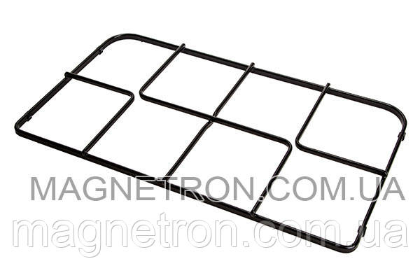 Решетка для газовой плиты Gorenje 302458, фото 2