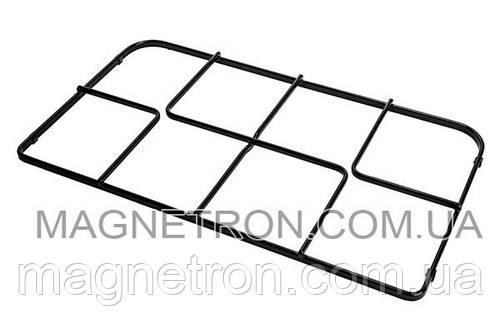 Решетка для газовой плиты Gorenje 302458