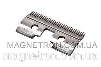 Нож триммера Rowenta CS-00116625