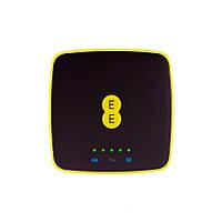 Мобільний 4G/3G роутер Alcatel EE40