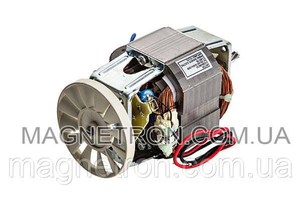 Двигатель (мотор) для мясорубки Orion HC8840M230, фото 2