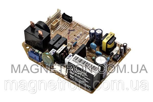 Плата (модуль) управления для кондиционера Samsung DB93-10859A, фото 2