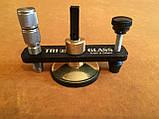 Инжектор для ремонта стекол., фото 2