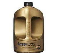 Масло моторное TEXACO 5W40 Havoline Sintetic 5л