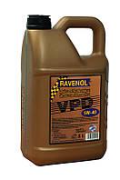 Масло моторное Ravenol 5W40 VPD Diesel 4л