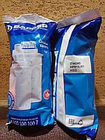 Барьер 4 Стандарт Standart 1 шт (пакет) ЭКОНОМ  Картридж сменный для воды- очистка водопроводной воды от хлора