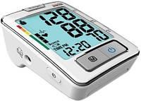 Автоматичний цифровий вимірувач артеріального тиску B.WELL модель WA-55