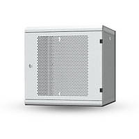 Телекомунікаційна шафа настінний СН 6U ДП-600