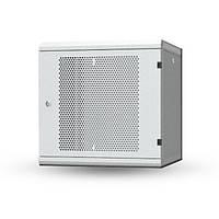 Телекомунікаційна шафа настінний РН 6U ДП-450