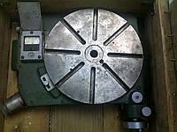 Стол поворотный 7400-0224 ф=320 мм