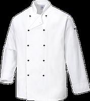 Куртка Сornwall для повара C831