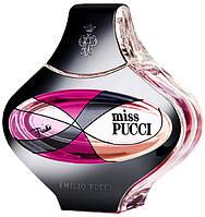 ПРЕМИУМ-КАЧЕСТВО! Emilio Pucci Miss Pucci Intense (Мисс Пуччи Интенс) Купите сейчас и получите СУПЕР-ПОДАРОК!