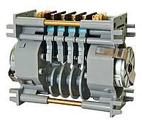 Программатор цикла Z213008 для FI-48, FI-48B (цикл 6/60/180 секунд, 230V 50/60Hz)