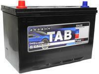 Аккумулятор TAB TAB Polar S