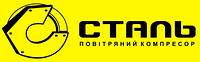 Компрессоры Сталь