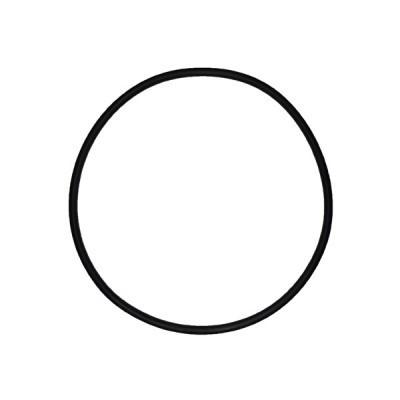 Уплотнительное кольцо к колбе Aqualine