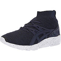 promo code 53aa6 4f00e Asics Gel-kayano Trainer Knit — Купить Недорого у ...