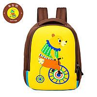 Детский рюкзак Bear