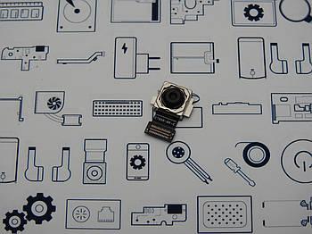New. Камера основная Meizu M6s Оригинал