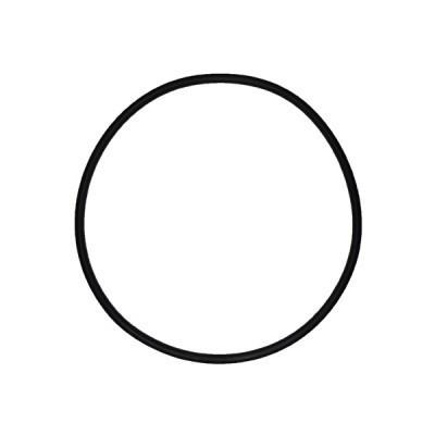 Уплотнительное кольцо к колбе Leader