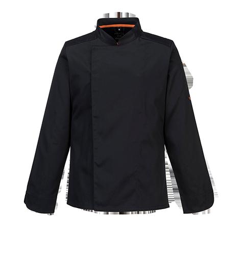 Куртка MeshAir Pro L/S C838