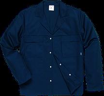 Куртка Mayo с 4-мя карманами C859