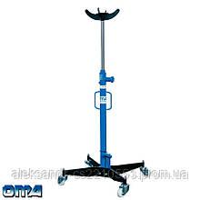 Oma 604 - Стійка трансмісійна 500 кг