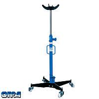 Oma 609 - Стойка двухступенчатая 10000 кг