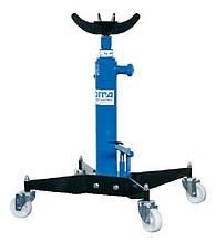 Oma 611 - Стійка двоступенева 1500 кг