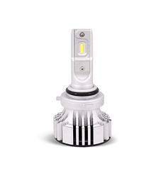 LED 9006 5000K 6000LM CR TYPE 29