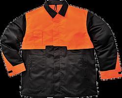 Куртка Oak CH10