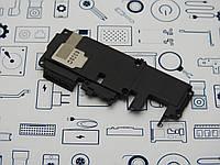 Динамик полифонический Meizu M6s (Speaker) сервисный оригинал с разборки