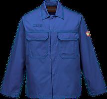 Химически стойкая куртка CR10