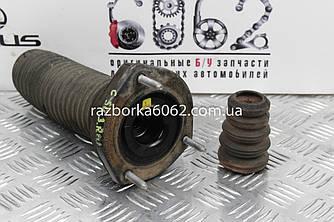 Опора амортизатора задняя правая EU Toyota Camry 50 11- (Тойота Камри 50)  4875033080