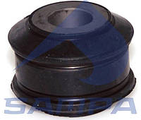 Втулка стабилизатора Рено Мидлум, Магнум,Премиум/2 20x51,5x41 ( SAMPA )