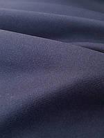 Пальтовая шерстяная ткань SaRa, фото 1
