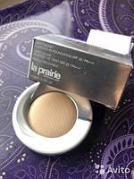 LA PRAIRIE La Prairie Skin Caviar Essence-In-Foundation SPF 25 NW-30 (запаска) 15мл