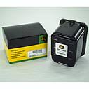 AR86745 Фильтр топливный, фото 2