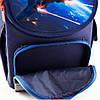 Каркасный ортопедический рюкзак для мальчика Kite EducationSpace trip35*25*13, фото 5