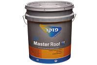 Битумная мастика для кровли Мaster Roof
