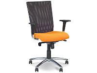 Офісне крісло Evolution R Новий Стиль / Офисное кресло Evolution R