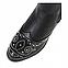 Женские ботинки Zella, фото 4