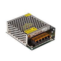 Імпульсний блок живлення Green Vision GV-SPS-C 12V5A-LS(60W)
